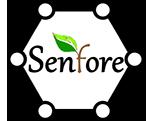 Senfore Logo